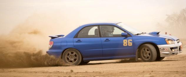 Car_drift_portfolio